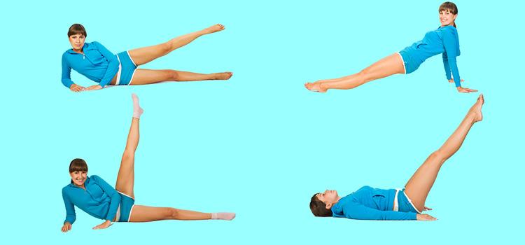 Что Нужно Делать Чтобы Похудели Ляшки Мужчине. Как убрать жир с ляжек между ног: эффективные упражнения в домашних условиях